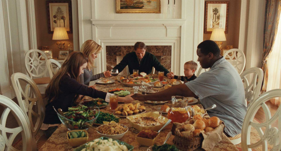 2009_the_blind_side_029.jpg